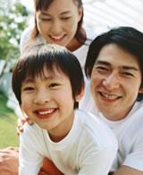 歯科医院 歯医者 岸和田市/オクノ歯科に慣れていただくことから始めます。