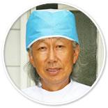 歯科医院 歯医者 岸和田市/奥野 一吉(おくのかずよし)